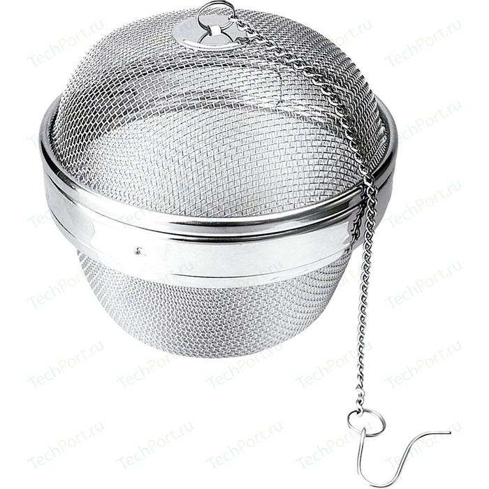 Корзинка для приготовления бульонов d 6 cм Tescoma Grandchef (428560)
