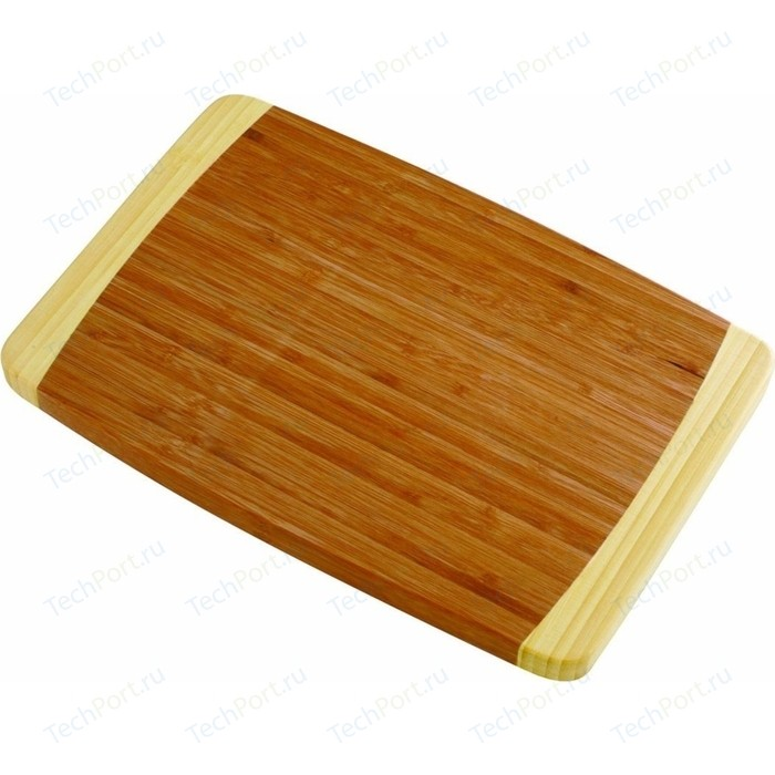 Доска разделочная 26x16 см Tescoma Bamboo (379810)