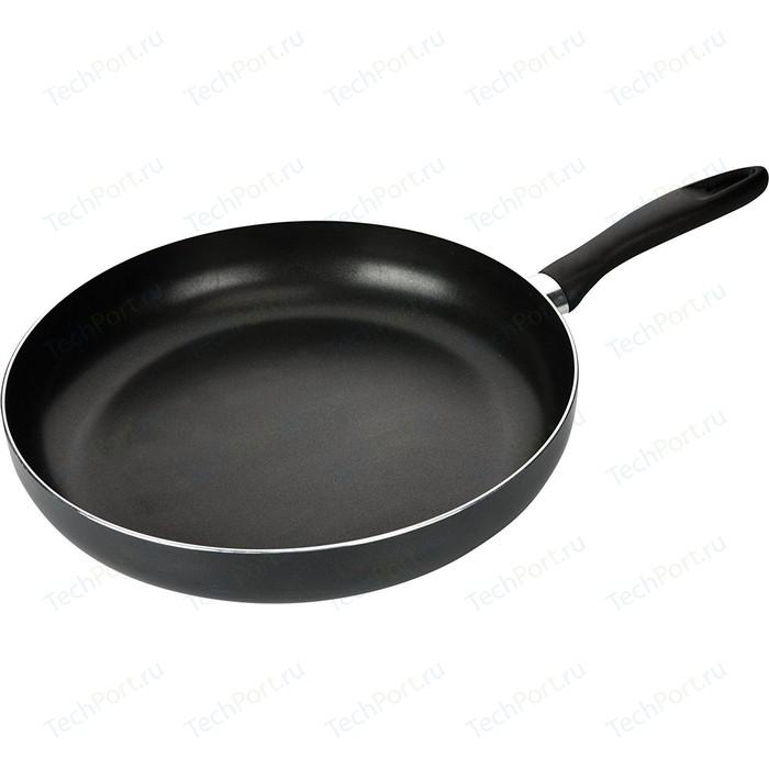 Сковорода Tescoma d 30см Presto (594030)
