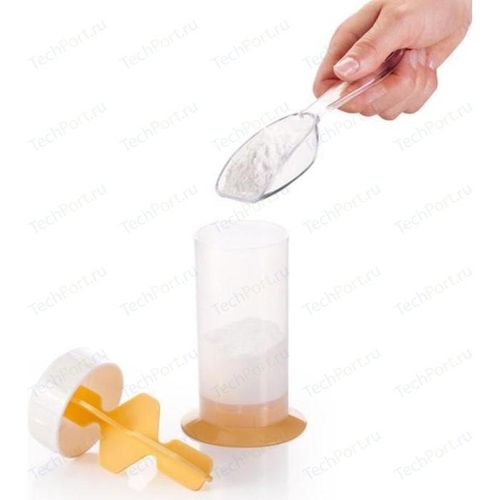 Сито для сахарной пудры Tescoma Delicia (630333)