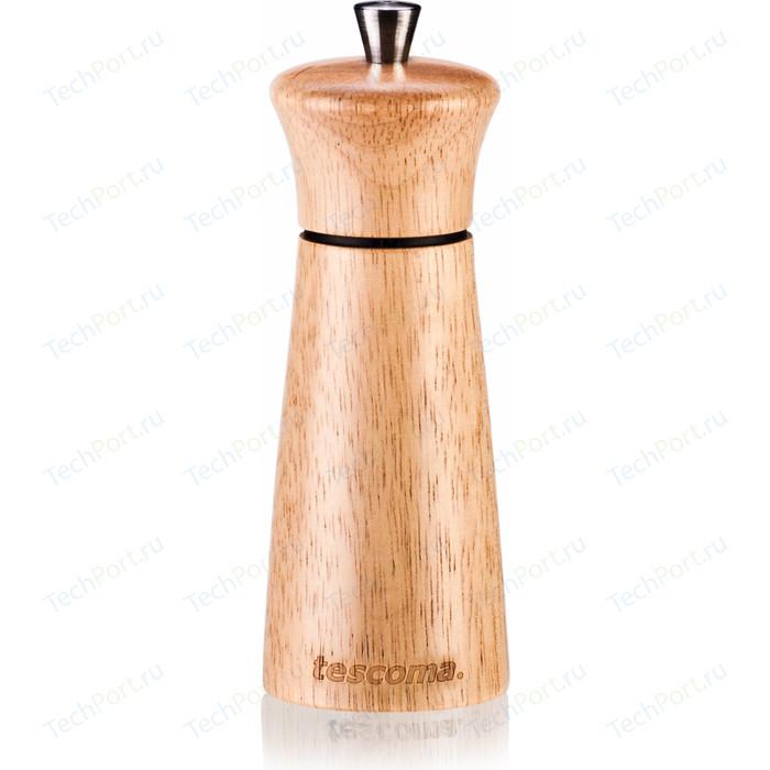 Мельница для перца/соли 14 см Tescoma Virgo Wood (658220)