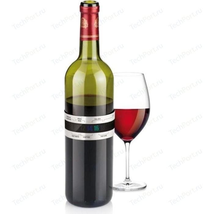 Термометр для вина Tescoma Uno Vino (695444)