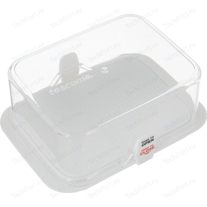 Kонтейнер для холодильника масленка Tescoma Purity (891830)