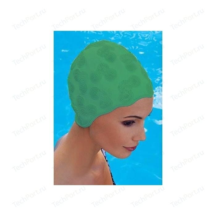 Шапочка для плавания Fashy Moulded Cap 3100-00-60 резина