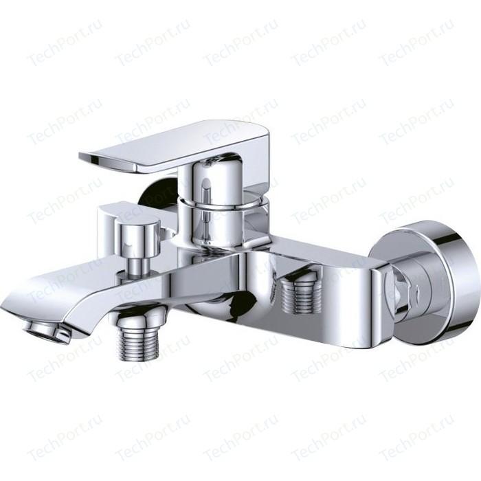 Смеситель для ванны BelBagno Disco (DIS-VASM-CRM)