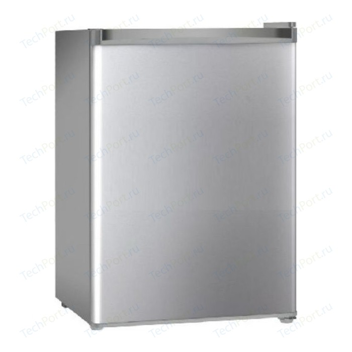 цена на Холодильник Bravo XR-80S