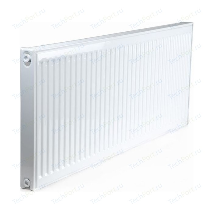 Радиатор отопления AXIS Classic тип 11 500х1000 мм (AXIS115010C)