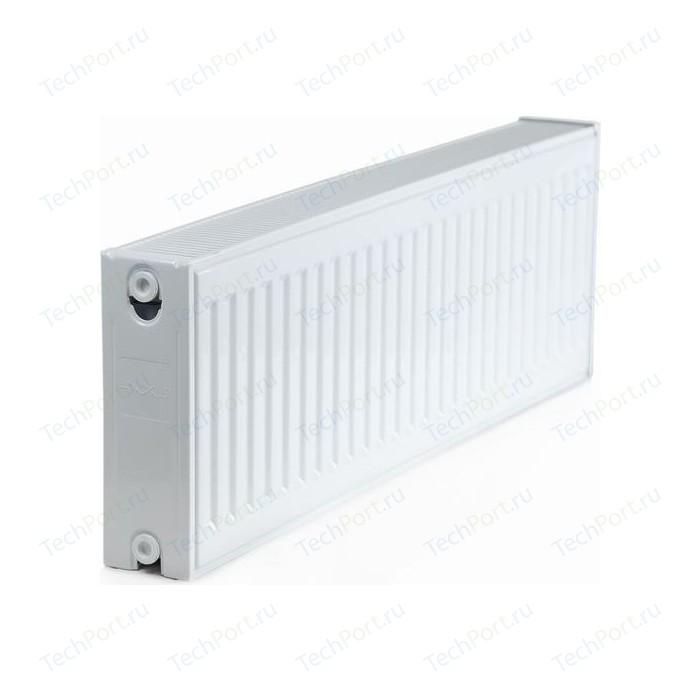 Радиатор отопления AXIS Classic тип 22 300х900 мм (AXIS223009C)
