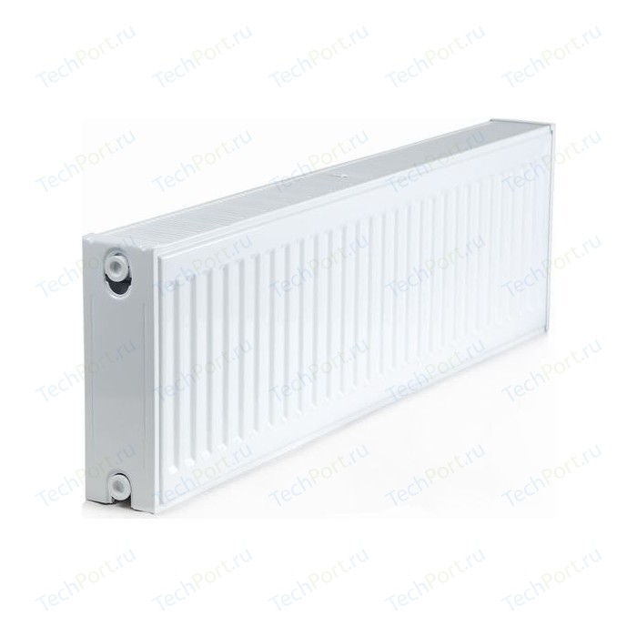 Радиатор отопления AXIS Classic тип 22 300х1000 мм (AXIS223010C)
