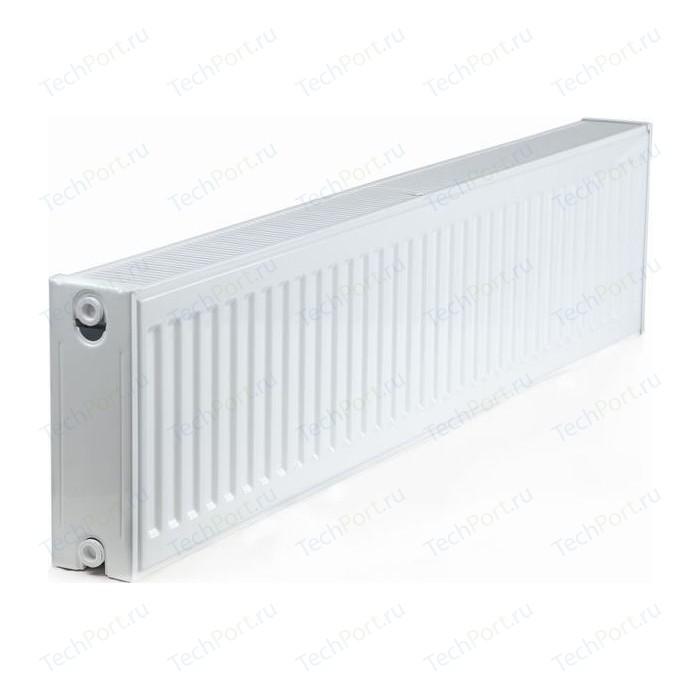 Радиатор отопления AXIS Classic тип 22 300х1400 мм (AXIS223014C)
