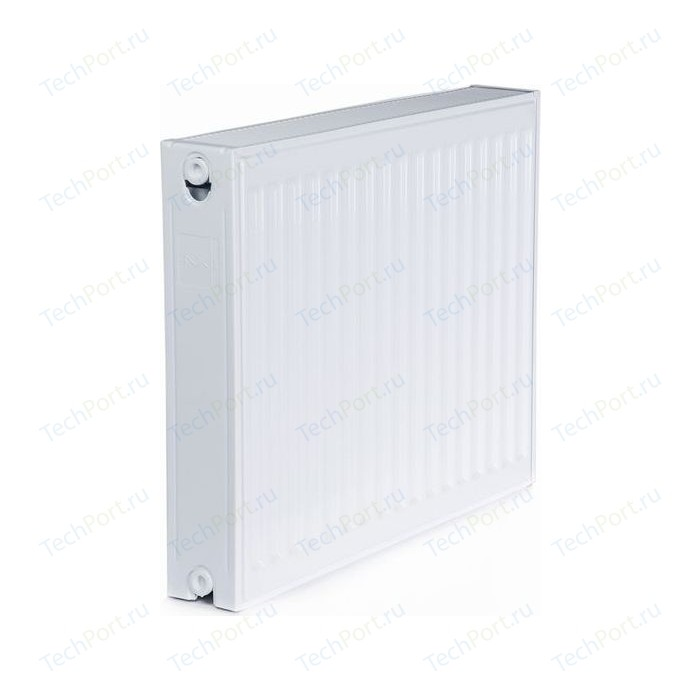 Радиатор отопления AXIS Classic тип 22 500х600 мм (AXIS225006C)