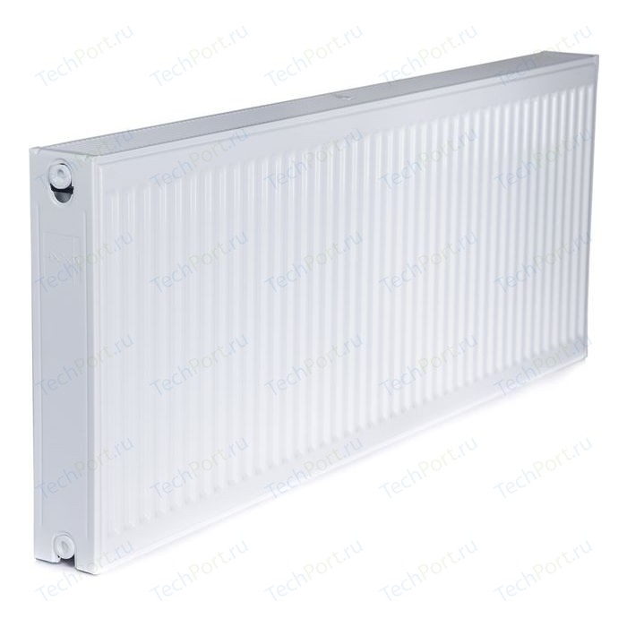 Радиатор отопления AXIS Classic тип 22 500х1400 мм (AXIS225014C)