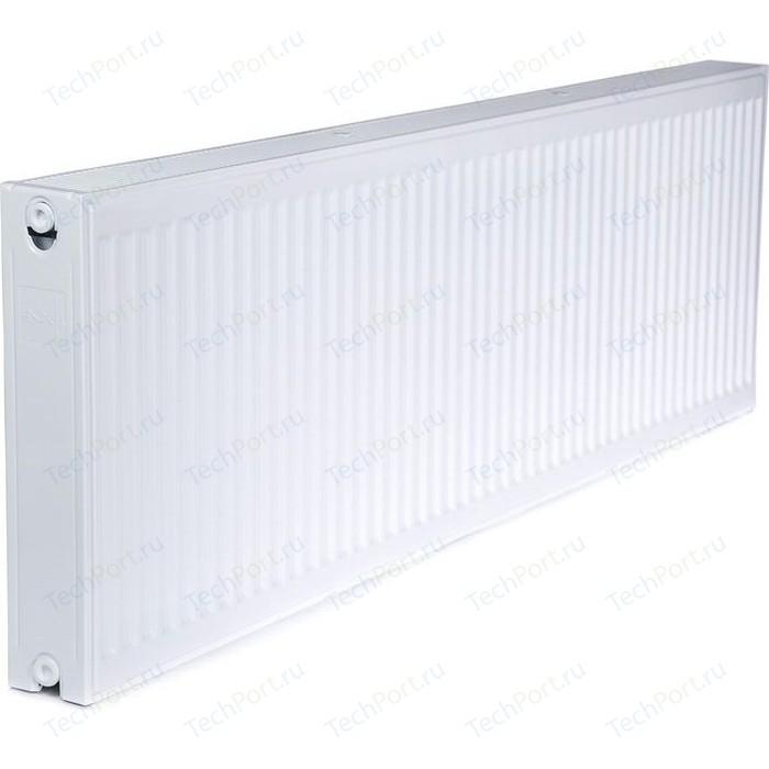 Радиатор отопления AXIS Classic тип 22 500х1600 мм (AXIS225016C)