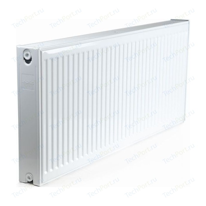 Радиатор отопления AXIS Ventil тип 22 500х1100 мм (AXIS225011V)