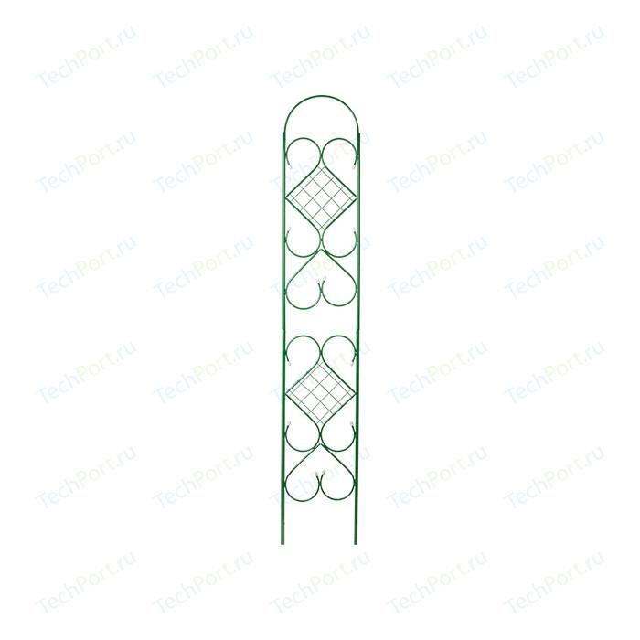 Шпалера декоративная Grinda АР Деко 210x36 см (422257) липикар бауме ар купить