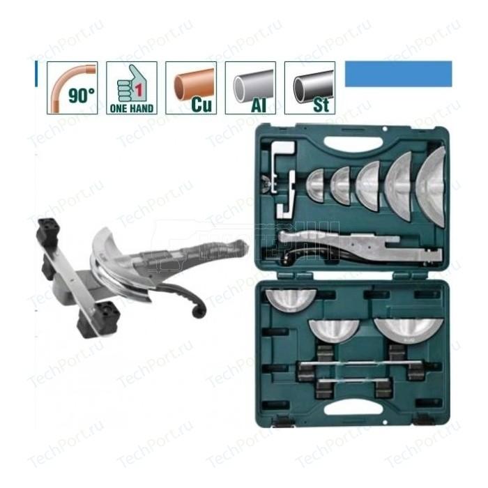 Трубогиб Kraftool Industrie для цветных металлов 10,12,14,15,16,18,20,22 мм (23502-H9)