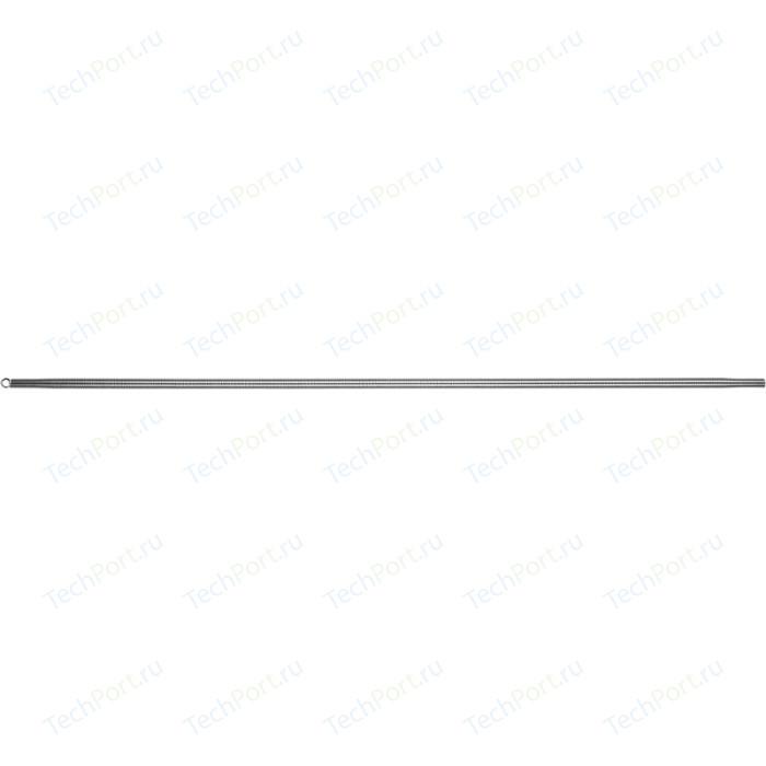 Пружина Зубр Мастер внутренняя для гибки металлопластиковых труб, 20 мм (23532-20)