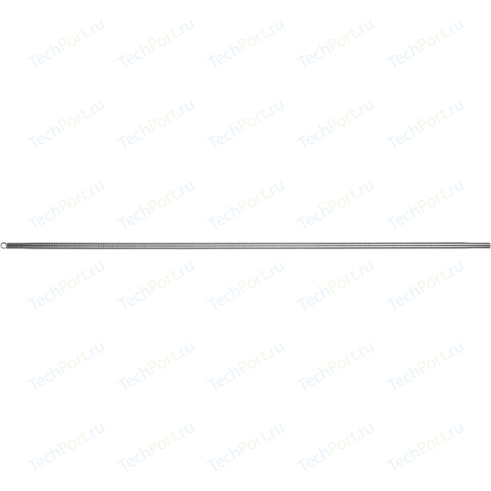 Пружина Зубр Мастер внутренняя для гибки металлопластиковых труб, 26 мм (23532-26)