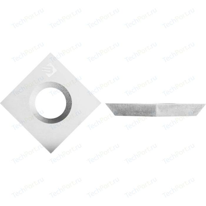 Резец Зубр Эксперт для набора 18371-H3 тип Квадрат 11.5 мм (18373)