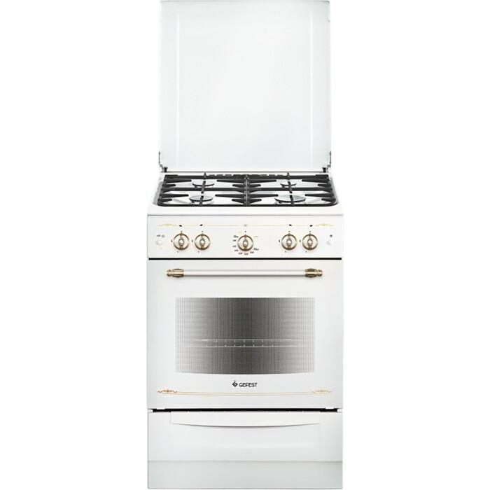 Газовая плита GEFEST 6100-02 0185