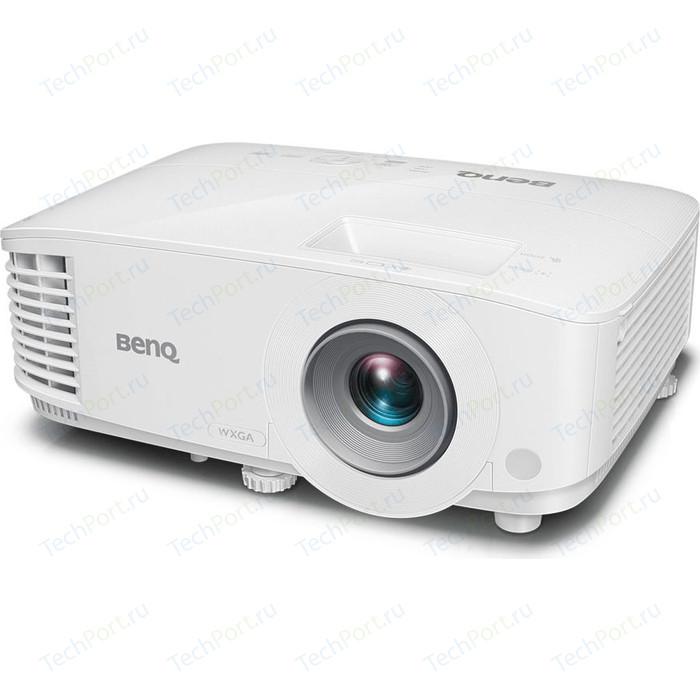 Проектор BenQ MH733 benq mh733
