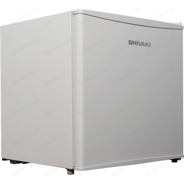 цена на Холодильник Shivaki SDR-054W