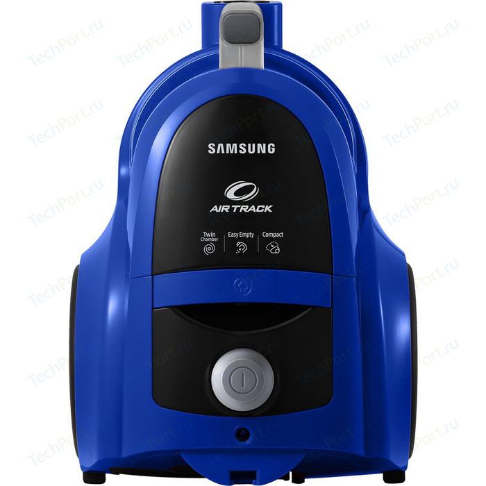 Пылесос Samsung SC4520 S36 пылесос samsung sc20m257awr
