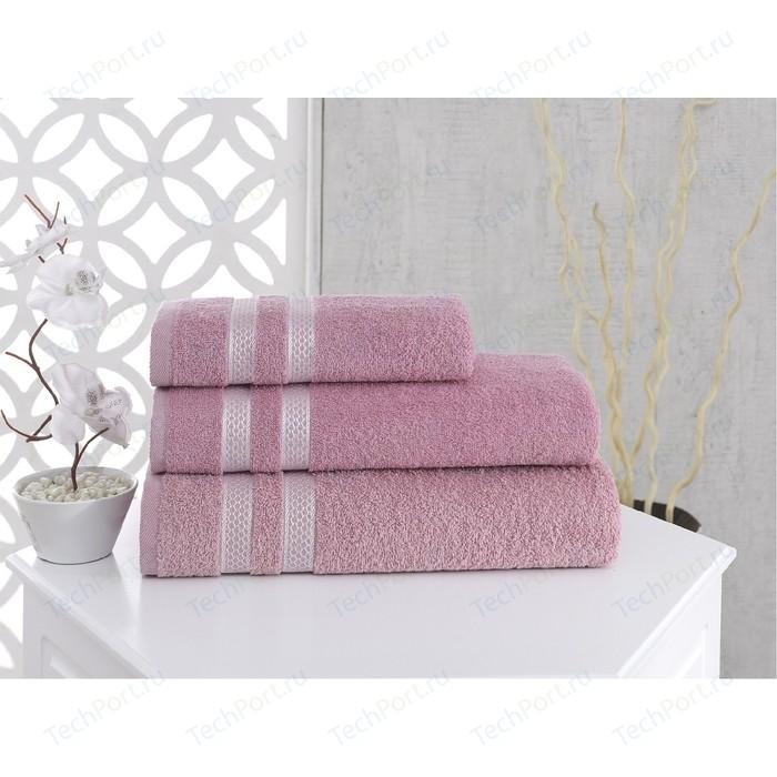 Полотенце Karna Petek 100x150 см грязно-розовый (2148/CHAR003) ремни petek 04004611 046 kd1