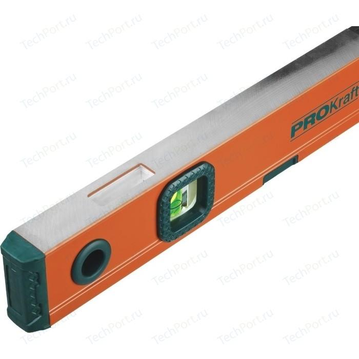 Уровень Kraftool Kraft-Max магнитный 2 ампулы 80см (34575-080) уровень kraftool kraft max 2 ампулы 180см 34721 180 z01