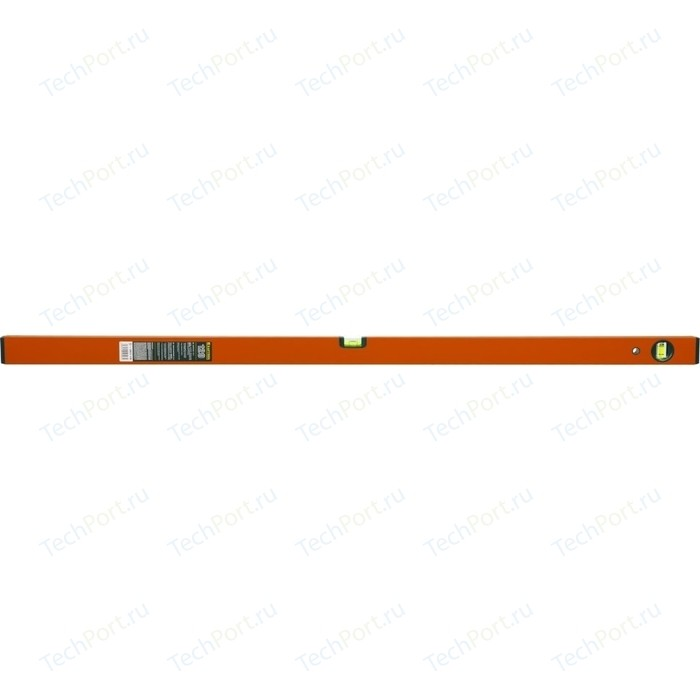 Уровень Kraftool точность 0,5мм/м 2 ампулы 120 см (34577-120)