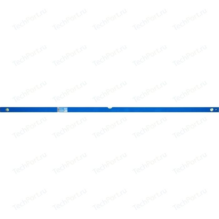 Уровень Сибин 3 ампулы 200см (34605-200)