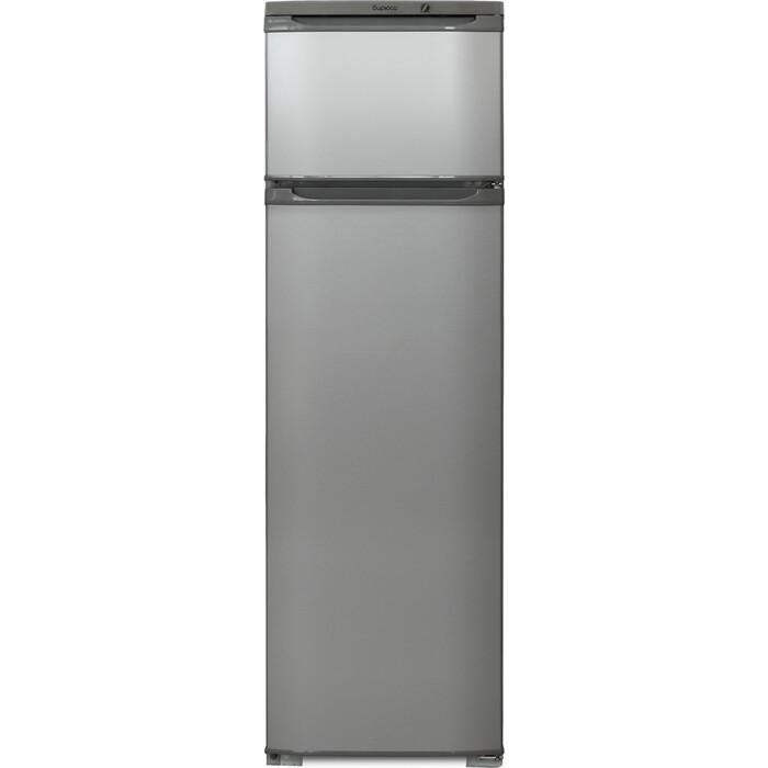 Холодильник Бирюса M 124