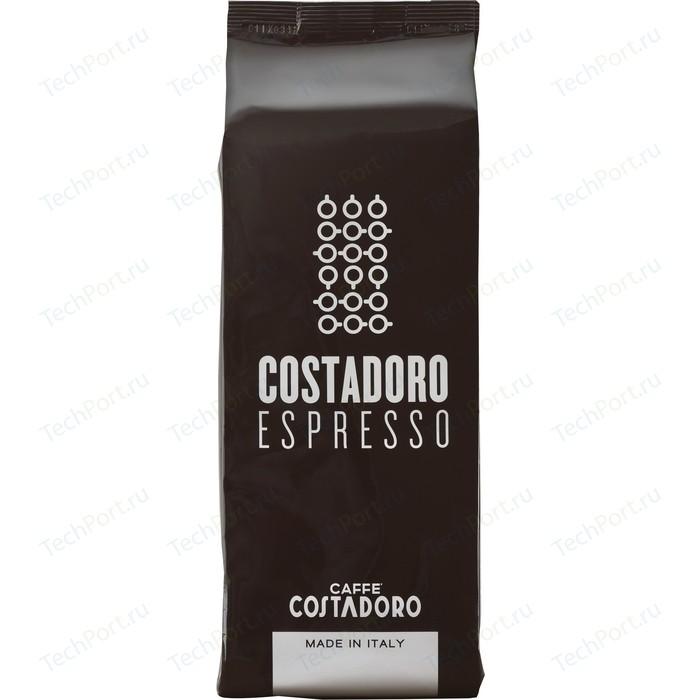 Кофе в зернах COSTADORO ESPRESSO 1000гр