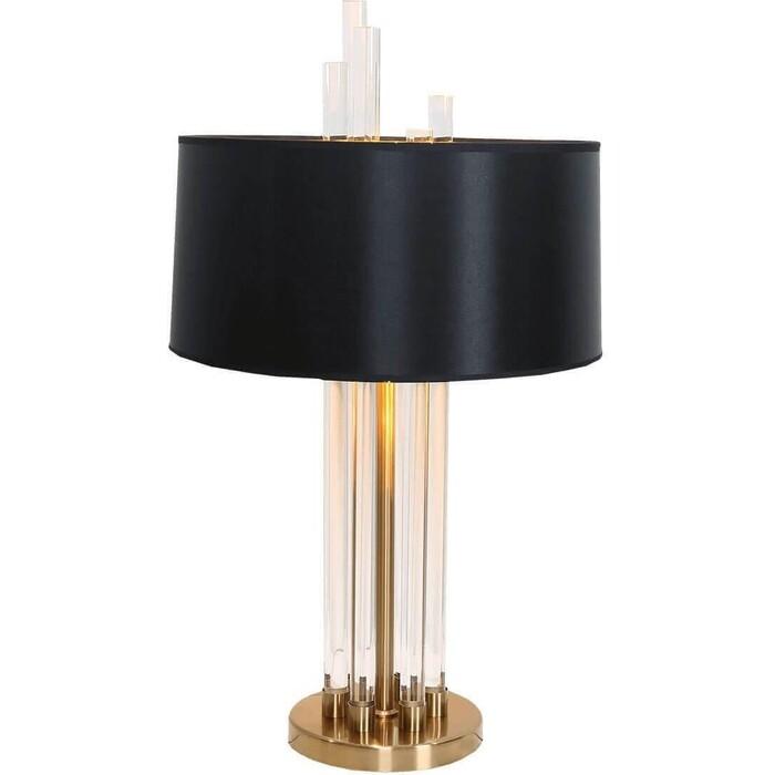 Настольная лампа Vele Luce VL1314N01