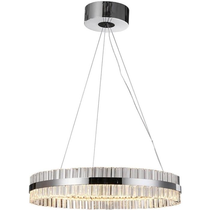 Подвесной светильник Vele Luce VL1693P01 недорого