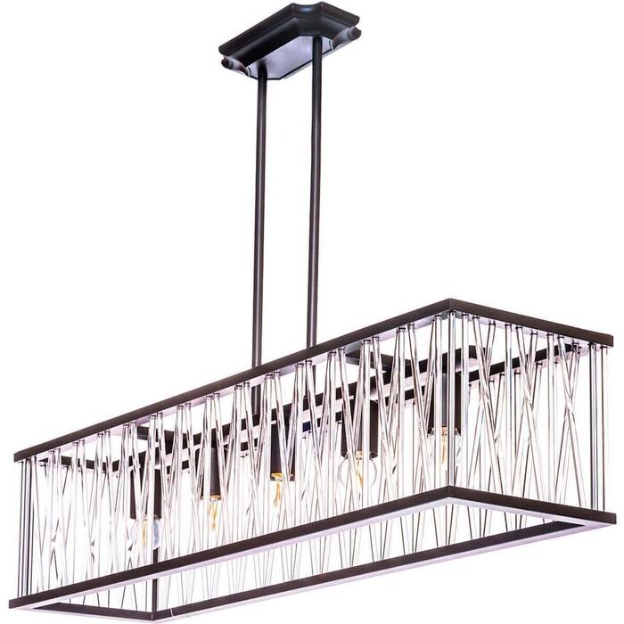 Подвесной светильник Vele Luce VL1482P05