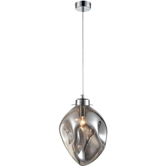 Подвесной светильник Vele Luce VL1663P01 подвесной светильник vele luce captain vl6124p01