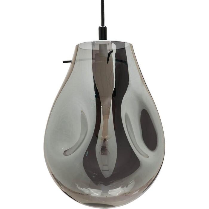 Подвесной светильник Vele Luce VL1651P01 светильник vele luce vl4032p03 evans