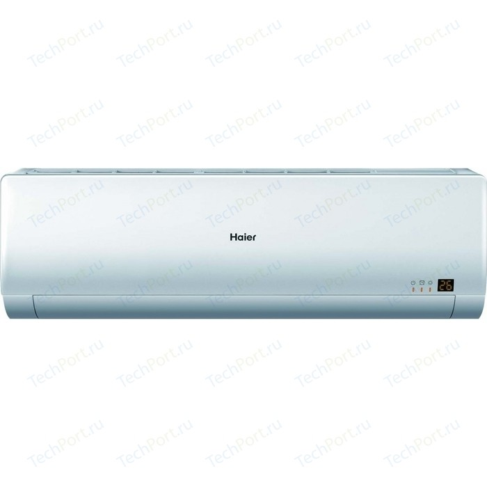 Фото - Сплит-система Haier HSU-30HNH03/R2-White/HSU-30HUN03/R2 сплит система haier hsu 07hnf303 r2 w hsu 07hun403 r2 lightera on off