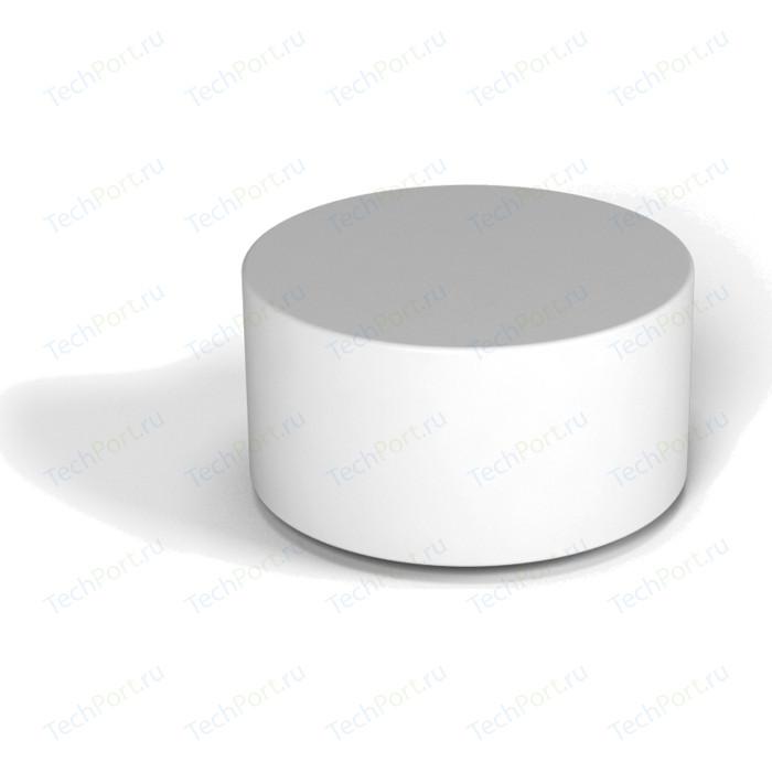 Декоративная фигура Flox Цилиндр малый белый (210х 385х 385)