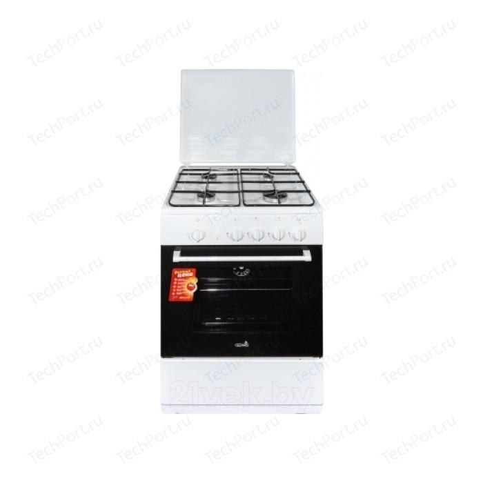 Газовая плита CEZARIS ПГ 3100-02