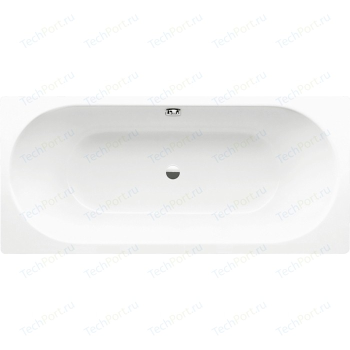 Ванна стальная Kaldewei Classic Duo 114 Easy-Clean 190х90 см (291500013001)