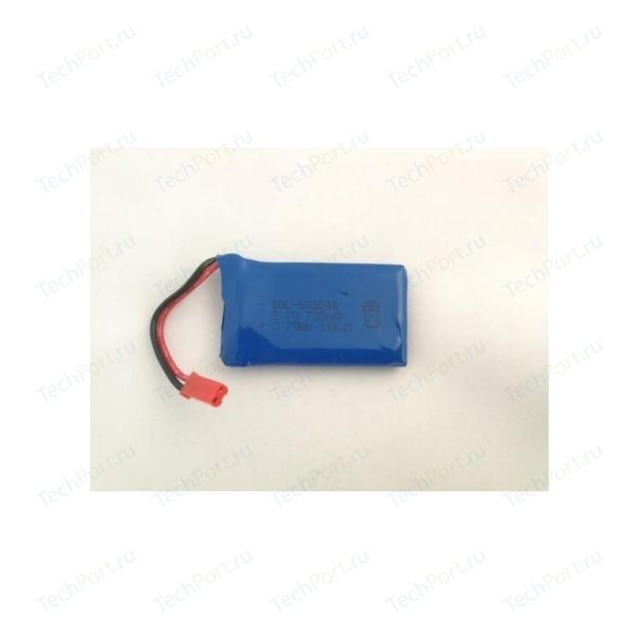 Аккумулятор WL Toys 3.7V 730 mAh - V686-20