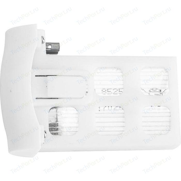 Аккумулятор Aosenma LiPo AOS-X5-WiFi 3.7V 500mAh - AOS-X5-WiFi-8