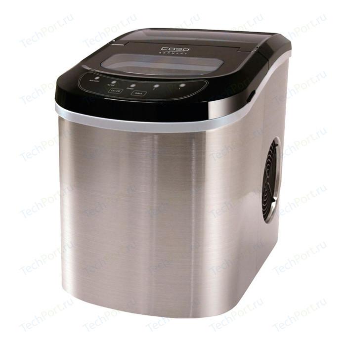 Льдогенератор Caso IceMaster Pro (3301)