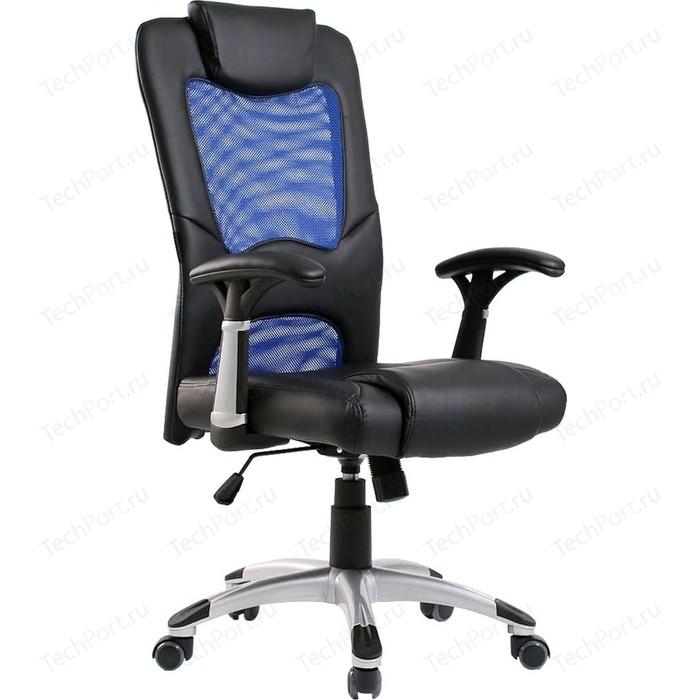 Кресло Хорошие кресла Vincent blue