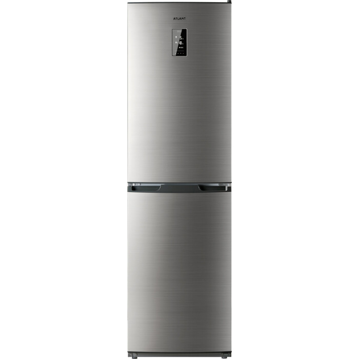 Холодильник Atlant 4425-049 ND
