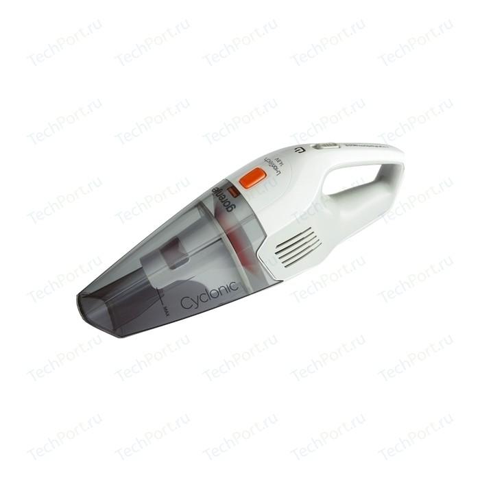 Ручной пылесос Gorenje MVC148FW