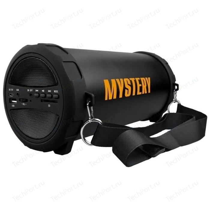 Портативная колонка Mystery MBA-733UB