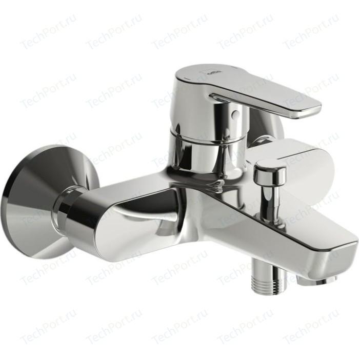 Смеситель для ванны Oras Saga (3940Y)